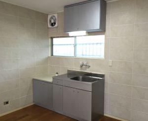 n203_キッチン