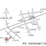 seijo_map