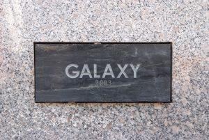 galaxy_pl